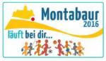 Montabaur läuft bei dir ... wir waren dabei!