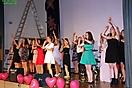 2014_Abschlussfeiern_132
