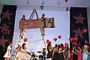 2014_Abschlussfeiern_137