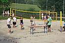 2014_Beachsporttag_Kl9_118