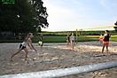 2014_Beachsporttag_Kl9_119