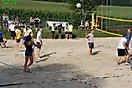 2014_Beachsporttag_Kl9_120