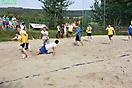 2014_Beachsporttag_Kl9_122
