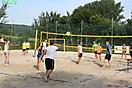 2014_Beachsporttag_Kl9_124