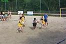 2014_Beachsporttag_Kl9_125