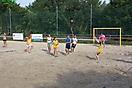2014_Beachsporttag_Kl9_126
