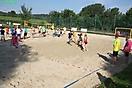 2014_Beachsporttag_Kl9_128