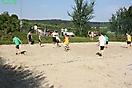 2014_Beachsporttag_Kl9_130