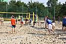2014_Beachsporttag_Kl9_132