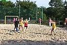 2014_Beachsporttag_Kl9_133