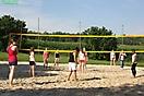 2014_Beachsporttag_Kl9_134