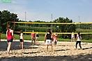 2014_Beachsporttag_Kl9_135
