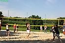 2014_Beachsporttag_Kl9_136