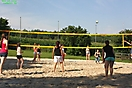 2014_Beachsporttag_Kl9_137