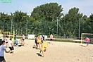 2014_Beachsporttag_Kl9_140