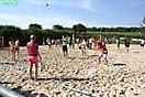2014_Beachsporttag_Kl9_144