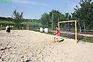 2014_Beachsporttag_Kl9_146