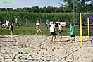 2014_Beachsporttag_Kl9_147