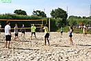 2014_Beachsporttag_Kl9_148
