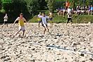 2014_Beachsporttag_Kl9_149
