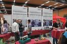303 - GEA Westfalia Separator Group Niederahr