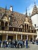Beaune-Hotel_Dieu_1