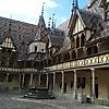 Beaune-Hotel_Dieu_7
