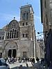 Vezelay-Basilikae4
