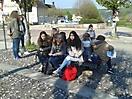 Vezelay_1