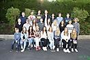 Klassenfotos 2015