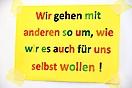 2014_Projekttag_177
