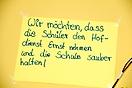 2014_Projekttag_186
