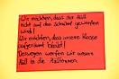 2014_Projekttag_187