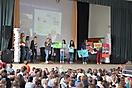 2014_Projekttag_286