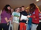 Skifahrt 7-er Klassen Goldeck 2014