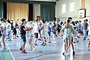 Tanzkurs 2015 mit Isabel Edvardsson und Marcus Weiß